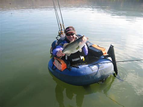 floating tub float nariba