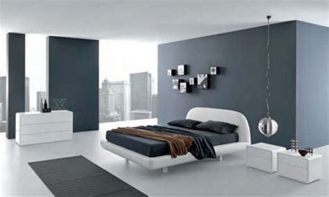 masculine paint colors for bedroom fancy masculine bedroom paint ideas greenvirals style