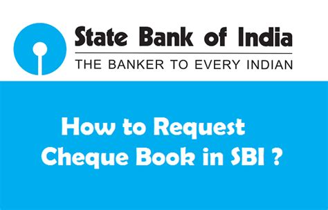 application letter for new cheque book sbi application letter for cheque book