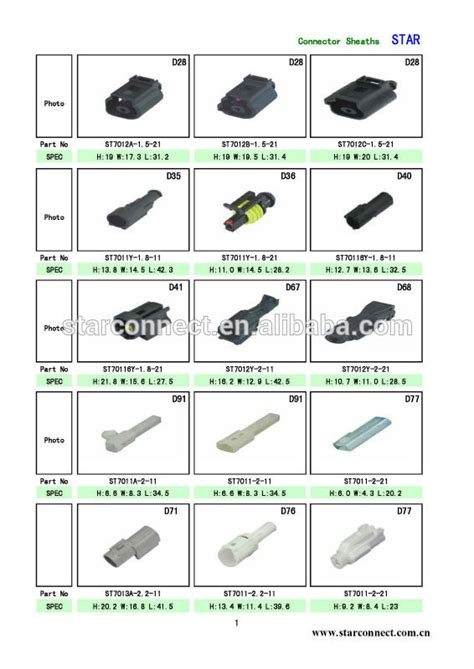 types of wiring connections many types waterproof 2 pin wiring connector buy many