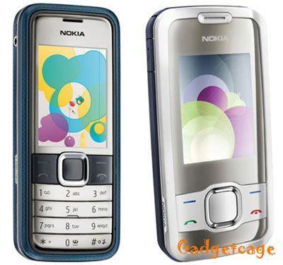 Casing Hp Nokia 7610 Supernova nokia 7610 supernova gadgetcage