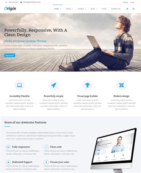 j2store themes 9 of the best j2store templates down