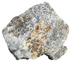 Define Soapstone - soapstone definition and meaning collins dictionary