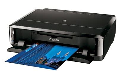 Printer Canon Ip7270 tutorial komputer laptop printer mikrotik perbaiki canon