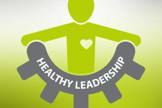 attentive leadership lead with a healthy self image books 10 warning signs that you might not be a healthy leader