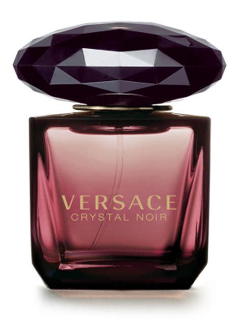 Parfum Versace Noir noir versace perfume a fragrance for 2004