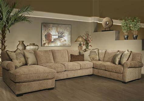 dream home furniture roswell kennesaw alpharetta fairmont designs rio grande 3 piece sectional dream home