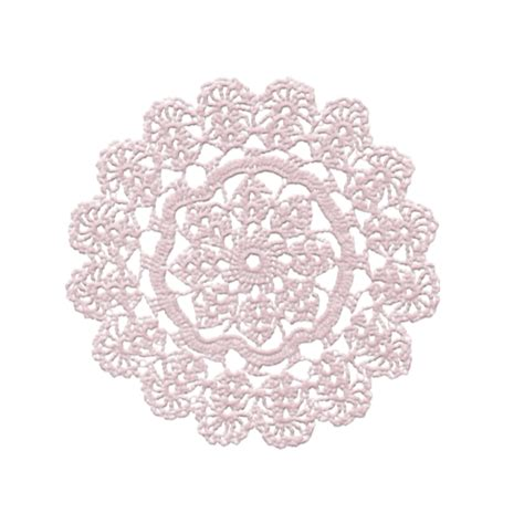 soft pattern png free textures by nim soft pink lace png 512x512