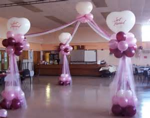 home interior party companies home decor parties companies
