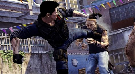 sleeping dogs 2 sleeping dogs 2 is the most ambitious you ll never play cinemablend