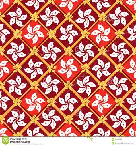 pattern making hong kong hong cartoons illustrations vector stock images 1024