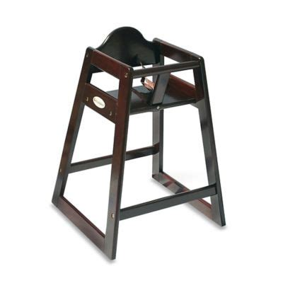 buy foundations high chairs from bed bath beyond