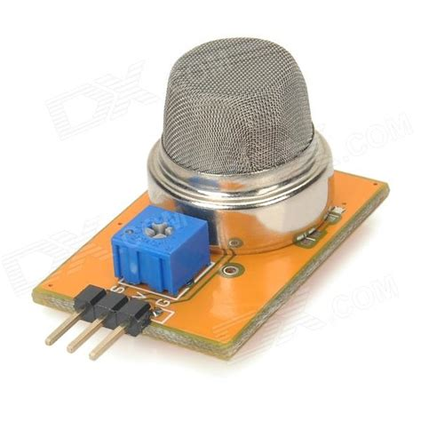 eb mobile site meeeno mn eb mq2gs electronic building block smoke sensor