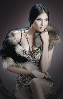 best khmer models for magazines ki media khmer kuchea krom model truong thi may quot i m