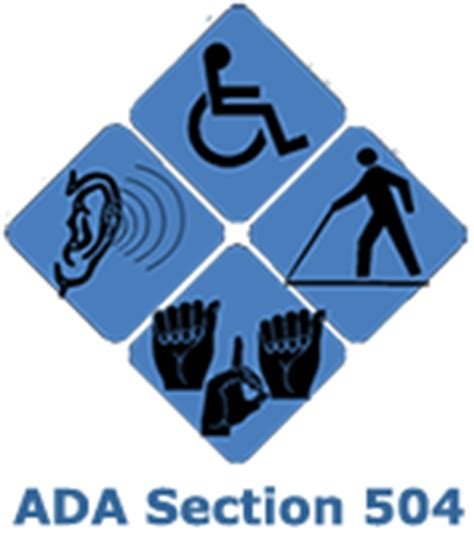 ada section 504 clark county parks recreation home page
