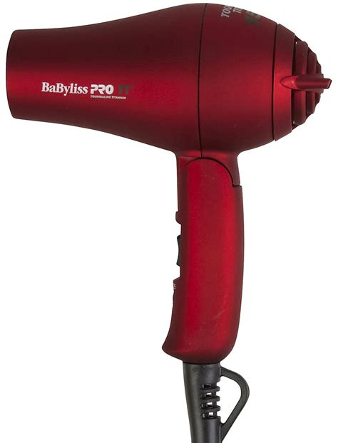 Panasonic Hair Dryer Travel panasonic nano e hair dryer review eh na95 rp