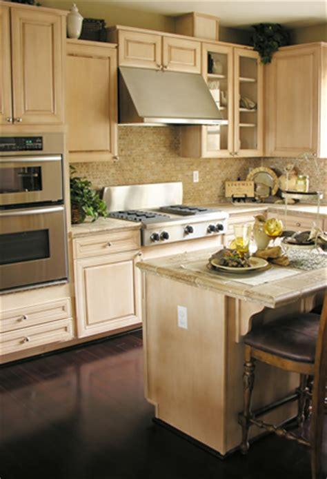 kitchen cabinet restoration kitchen cabinet refinishing nj roselawnlutheran