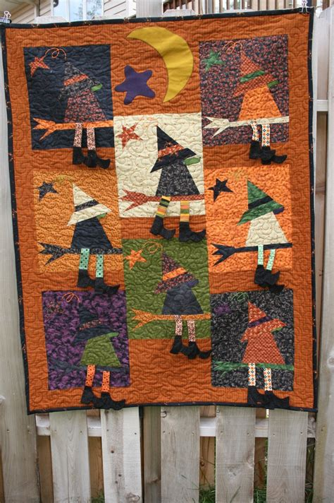 Quilt Shop Names by 13 Best Images About Buggy Barn Quilts I Made On