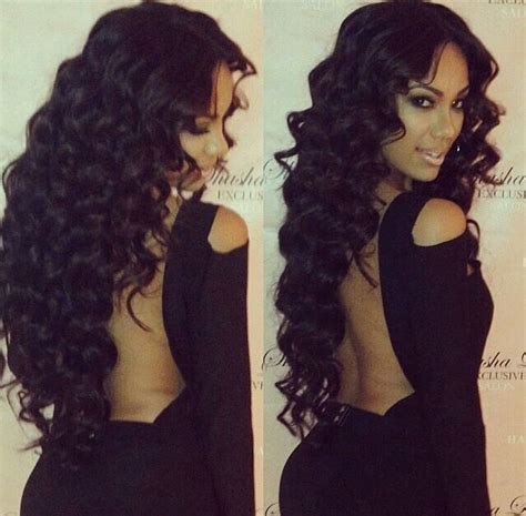 erica cbells pic of hairstyles erica mena pretty style hairstyles pinterest