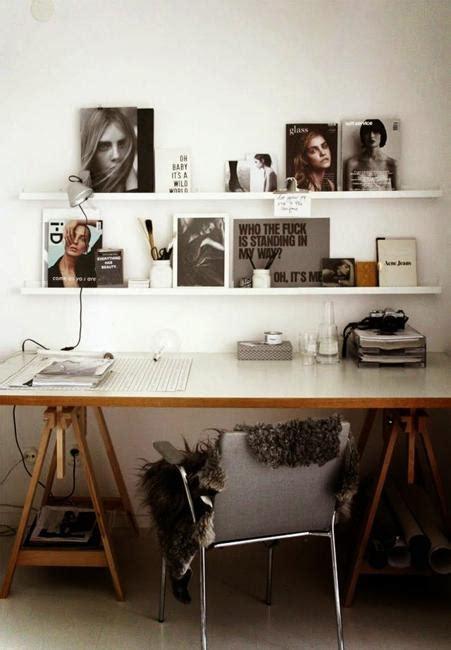 space saving storage ideas  elegant small home