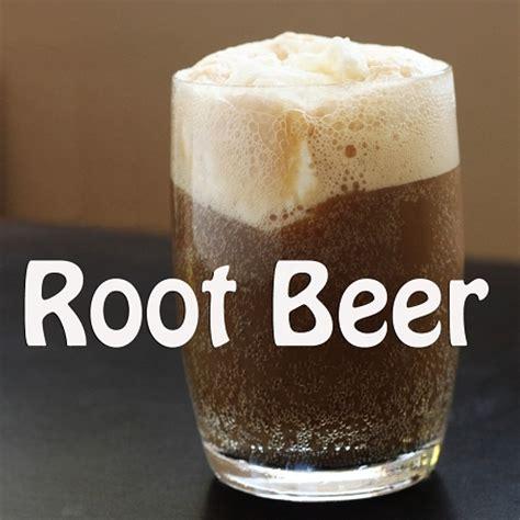 Root Soda Liquid Premium 60ml Eliquid Ejuice Roodbeer Rootbeer root premium e liquid
