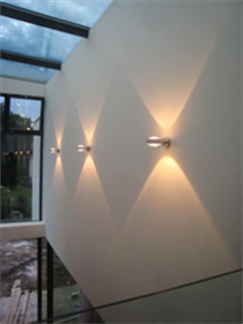 Beleuchtung Luftraum by Fotos Innen