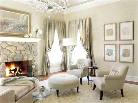 wandfarbe wohnzimmer ideen moderne zimmerfarben ideen in 150 unikalen fotos
