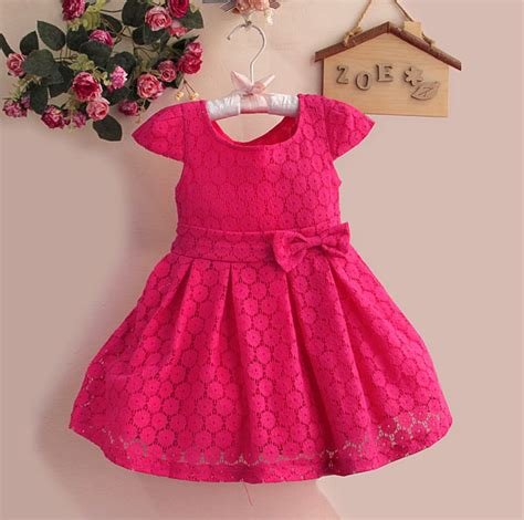 dress bayi lace dress pakaian bayi kusuma baju anak greatest baby and onlineshop