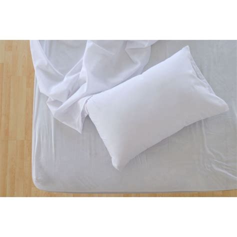 waterproof mattress protectors pillow protectors hd