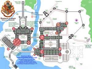 Hearst Castle Floor Plan idee harry potter in skyrim elderscrollsportal de