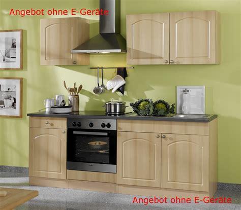 Küchenzeile Mit Geräten Ikea by Kleiderschrank Ikea