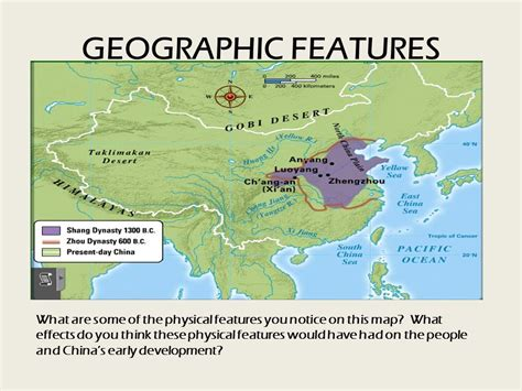 5 themes of geography for china 5 themes of geography ancient china geography of ancient
