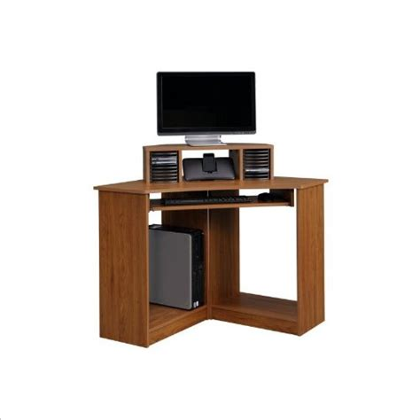 Cheap Corner Desks For Sale Discount Computer Desks Furniture Sale Bestsellers