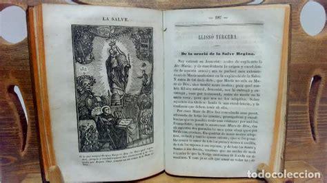 libreria religiosa catecisme de la doctrina cristiana anton clare comprar