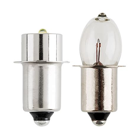 Led Flash Light Bulbs 3 Watt Flashlight Bulb Flashlight Bulbs Led Flashlights Flashlight Bulbs Bright Leds