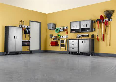 Garage Organization Atlanta - garage organization in atlanta garage organization garage storage solutions garage flooring