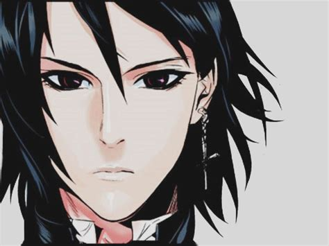 anime noblesse 384 best images about anime noblesse on pinterest