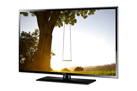 Tv Samsung Hartono toko hartono samsung led tv seri 6 32 quot ua32f6100am harga rp 2 849 000