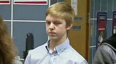 ethan couch update update missing affluenza teen ethan couch detained with