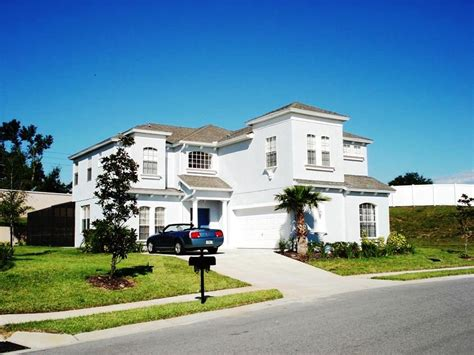 Apartments In Ta Bay Fl For Rent Luxury Rentals In Ta Florida 28 Images Apartments Near