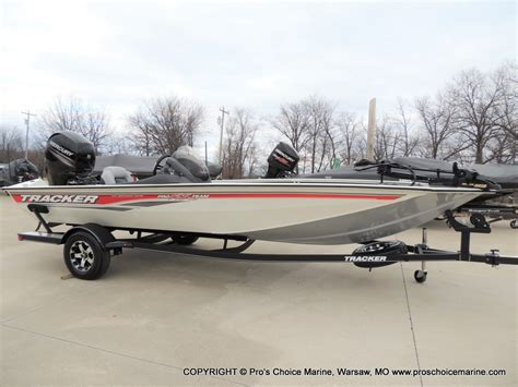 boat cleats bass pro pro s choice boats for sale 4 boats