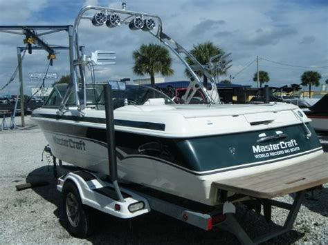 mastercraft boats orlando new and used boats for sale on boattrader boattrader