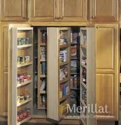 merillat masterpiece 174 multi storage pantry merillat