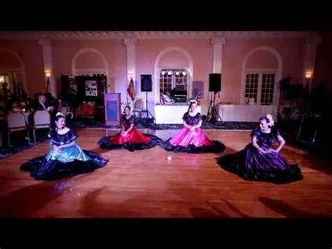 Bajura Slang ticas lindas folklore de costa rica doovi