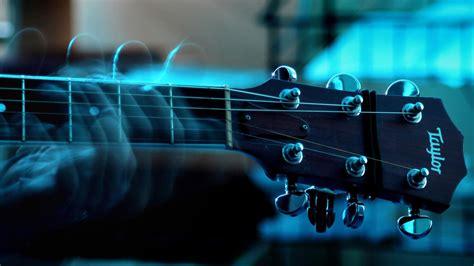 guitar wallpaper for android hd cool guitar wallpaper wallpaper studio 10 tens of