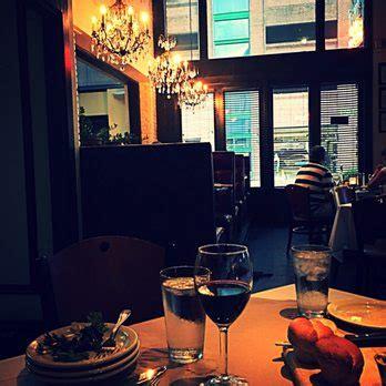 mesquite chop house memphis tn mesquite chop house 36 photos 54 reviews steakhouses 88 union ave downtown