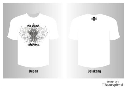 T Shirt Zikir selamat datang ke alam ilhamspirasi t shirt design artwork 2