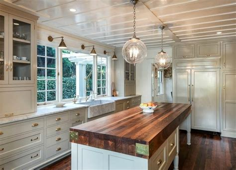 kitchen looks kitchen trends 12 ideas you might regret bob vila