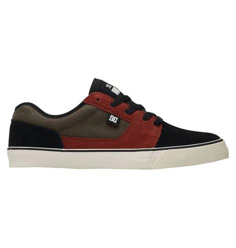 dc shoes slippers s tonik s shoes 302890 dc shoes