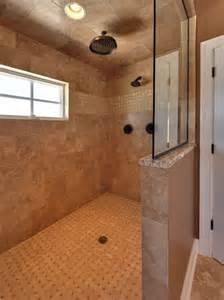 16 best ideas about showers without doors on